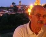 Rodolfo Pancotti è il nuovo sindaco di Ostra Vetere