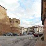 A Serra de' Conti assemblea pubblica per illustrare il piano comunale di Protezione civile
