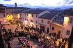 A Serra de' Conti una serata dedicata alla solidarietà