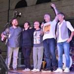 Grande risposta del pubblico per BeatleSenigallia 2018