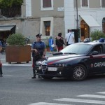 Controlli intensificati dai carabinieri di Senigallia per un'estate sicura: arrestati due stranieri