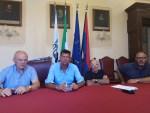 Con la delibera regionale sui servizi integrati extraospedalieri importanti benefici per gli anziani dell'Opera Pia e della Fondazione Città di Senigallia