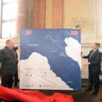 Nel 2019 la 1000 Miglia toccherà ancora Senigallia