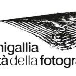 Senigallia Città della Fotografia adesso ha anche un suo logo