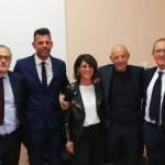 Nominati i nuovi primari di Medicina interna e Neurologia dell'ospedale di Senigallia