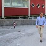 """""""Quattro milioni e 300mila euro per migliorare e rendere sicuro l'ospedale di Pergola"""""""
