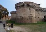 Due giovani bloccati con la droga dai carabinieri a Senigallia e a Marina di Montemarciano