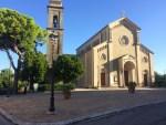 La Caritas di Montignano organizza un torneo di burraco per sostenere le adozioni a distanza