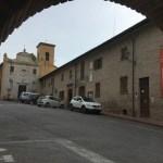 """Gli amministratori di Castelleone di Suasa: """"L'Unione dei Comuni è a pieno regime, siamo contrari alla fusione"""""""