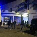 Disposto dalla Procura il sequestro della Lanterna Azzurra di Corinaldo: non è idonea come locale di pubblico spettacolo