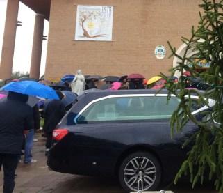 MAROTTA funerali asia nasoniAgM2018-12-14-x0 (6)