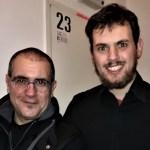 """Luca Violini il 28 dicembre con """"Il Piccolo Principe"""" al Teatro Valle di Chiaravalle"""