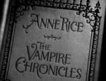 """Le inquietudini dell'uomo contemporaneo in """"Intervista col vampiro"""" di Anne Rice"""