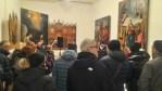 A Fano domenica dedicata a Valerio Volpini con il Grand Tour Cultura