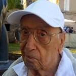 Con Mario D'Amico scompare un grande protagonista della scuola senigalliese