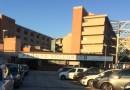 Travolta da un'auto vicino al cimitero di Montignano muore all'ospedale di Torrette