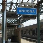 """""""L'ammodernamento della rete ferroviaria adriatica è ancora possibile"""""""
