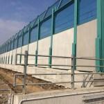 """Sandro Zaffiri: """"Per la linea ferroviaria adriatica serve una visione progettuale d'insieme che segua una strategia di sviluppo sostenibile"""""""