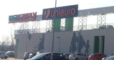 L'acquisizione del gruppo Auchan da parte di Conad: la Regione chiede garanzie per la rete di vendita ed i livelli occupazionali