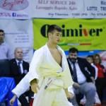 Il Judo di Senigallia si qualifica per i campionati Italiani cadetti