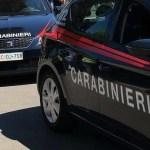 Omicidio a San Lorenzo in Campo: pensionato legato e imbavagliato in casa