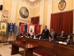 Il 26 maggio si rinnovano alcuni Consigli comunali: da Mangialardi il ringraziamento ai sindaci uscenti dei Comuni dell'Unione Terre della Marca Sènone