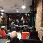 Tutela e valorizzazione delle mura cittadine di Mondolfo, tra storia e spunti di progettualità: venerdì il Comitato cittadino incontra i rappresentanti del Pd