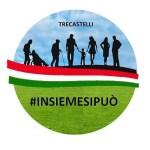 Ecco i candidati della lista #insiemesipuò che propone Giorgio Terenzi come nuovo sindaco di Trecastelli