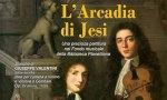 Rivive a Jesi il mondo raffinato dell'Arcadia