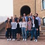 Al via gli incontri sul territorio con i cittadini dei candidati di Armonia per Trecastelli