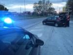 Sorpresi dai carabinieri alla guida ubriachi a Senigallia e Trecastelli: patenti ritirate e denunce per tre automobilisti