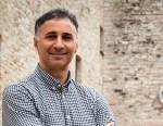 Marco Filipponi è il nuovo sindaco di Genga