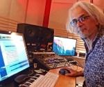Fabiano Pierfederici dedica un video musicale alla sua Senigallia