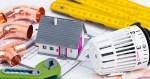 Tre proposte del M5S per migliorare Mondolfo e Marotta approvate dall'intero Consiglio comunale