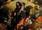 Tutti i giovedì a Senigallia visite guidate gratuite alla scoperta dei tesori della Pinacoteca