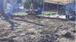 Bloccati a Castelleone di Suasa i lavori al Parco comunale, l'opposizione chiede spiegazioni