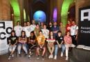The Acca Experience, la prima giornata di eventi ha coinvolto a Jesi studenti di sei istituti superiori e visitatori di tutte le età