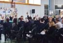 L'assemblea dei soci della Bcc di Pergola e Corinaldo ha approvato il bilancio 2018