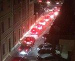 Da sabato a Senigallia si cambia, sul lungomare scatta l'estensione della Zona a traffico limitato in orario serale