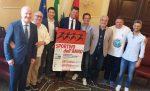 """Venerdì al Foro Annonario di Senigallia appuntamento con la XXI edizione dello """"Sportivo dell'anno"""""""