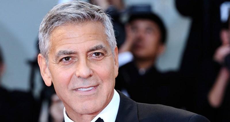 """Truffarono anche George Clooney, arrestati in Thailandia i """"Bonnie e Clyde italiani"""", lei è di Ostra"""
