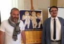 Da mercoledì nuovo appuntamento con Urbino Musica Antica Festival