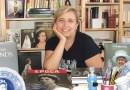 Storie, gossip e segreti della famiglia reale inglese: incontro a Staffolo con Marina Minelli