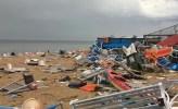 NUMANA spiaggia danni maltempo2019-07-09-x00 (1)
