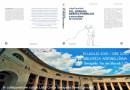 """Giovedi a Senigallia la presentazione del libro di Luigi Pecchioli """"Pil, Spread, Debito Pubblico ed altre pillole di economia"""""""