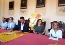 """Inizia giovedì la XVIII edizione del Festival Organistico Internazionale """"Città di Senigallia"""""""