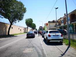 SENIGALLIA strade caos TRIATHLON2019-07-20-x0 (4)