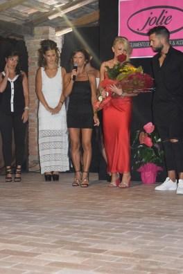 SERRA DE CONTI sfilata moda la fornace2019-07-07-x0 (6)