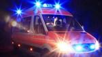 Un altro giovane ferito a Marotta in un drammatico incidente stradale