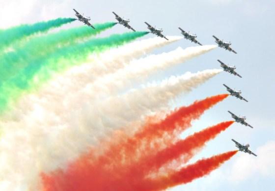 frecce tricolori aerei2017-x0 (2)